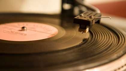 420-vinyl-record-new-fad.imgcache.rev1314112204685.web